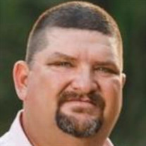 Armando Vela Jr.