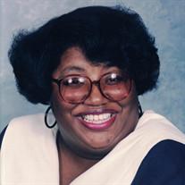 Hattie  Smith