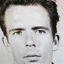 Douglas M. Morris