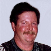 Robert Michael McKinley