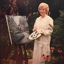 Elsie Louise Dunavant
