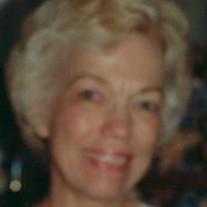 Bee Ann Wise