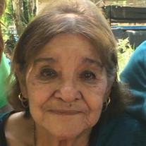 Berta R. Torres