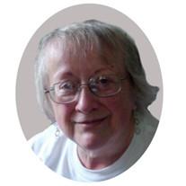 Mary  T. Schweickert