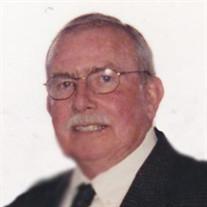 Robert  L. Hopper