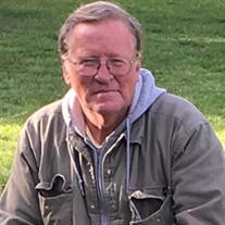 Larry Hinck