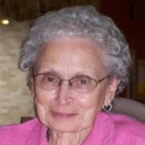 Mary Jane Schmidt
