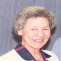 Lorena M. Simpson