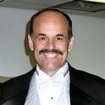 Joseph Kenneth Castiglioni