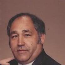 James William Eidson