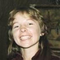 Sylvia Jean Doyle