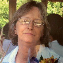 Barbara A. Lutz