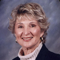 Judith Janzen
