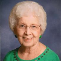 Zagnona Sue Cox