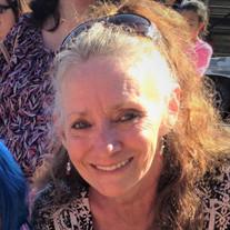 Vivian Bierschwale