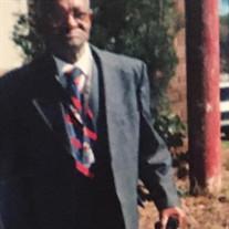 Sherman C. Miller