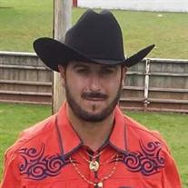 Reginaldo Banuelos Flores