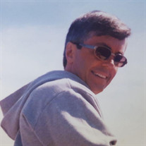 Jack E. Gilman