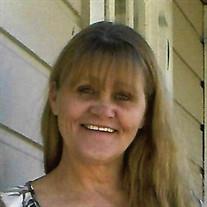 Penny Denise  Styers