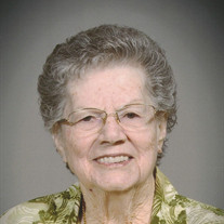 Vera Landry