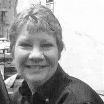 Julie Lea Cochran
