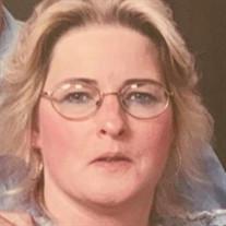 Mrs  Debra  Jean Schwarz