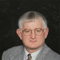 Dean C. Miller