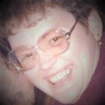 Sandra M. Rutledge