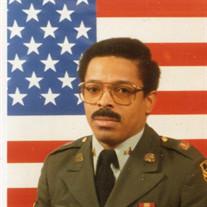 Gary M. Stevenson Sr