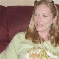 Jodi Lynne Hollis