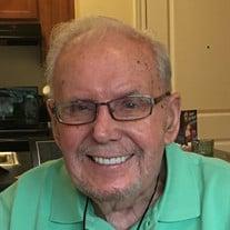 Edward J. Puro