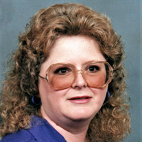 Shelia Mae Moran