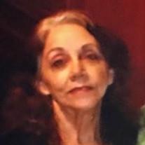 Janis Kelley