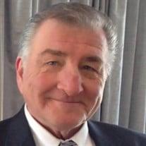 Lowell Henry Follman