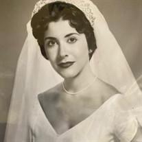 Martha Glanville Pardee