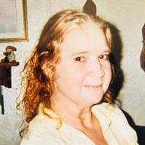 Mrs. Sue Ann Sutton