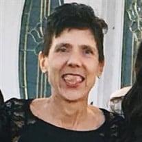 Maria Costanza