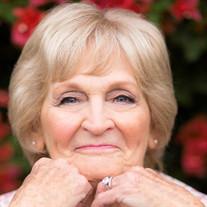 Gloria Dee Holtz