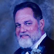 Ronald D. Hawkins