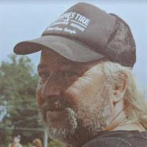 Mr. Ronnie Cowart