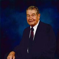 Joseph Wolpert