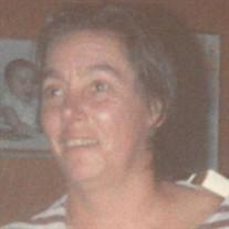 Louella  Ann Schexnider