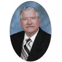 Ray  Dell Shipman