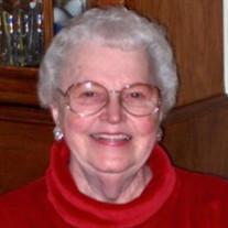 Marian Alda Ricco