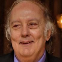 Richard W. Quinn