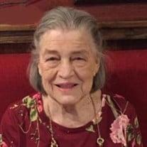 Elsie H. Gracie
