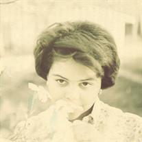 Pamela E. Bardwell