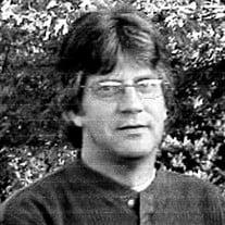 Gary D. Ewald