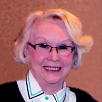 Cecilia Marie Exner