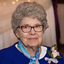 Ethel Lorene Sasta